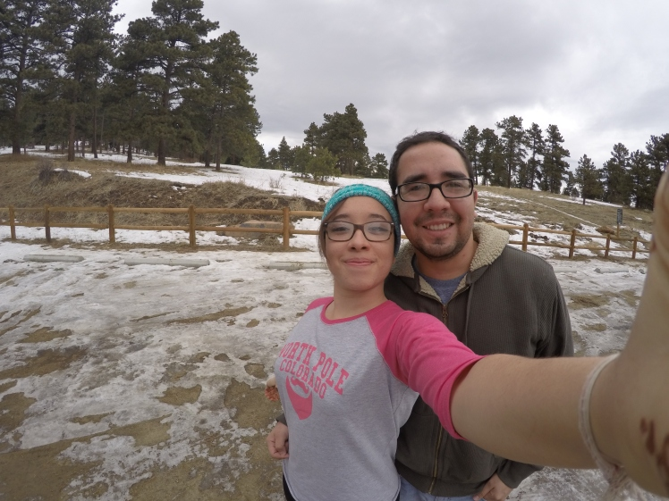 10 cosas que debes saber. Couple Travel Diary, derechos reservados.