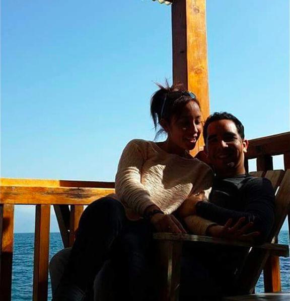Viajar en pareja. Couple Travel Diary, derechos reservados.